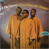 Product Image: Prof Harold Boggs & The Boggs Specials - I Believe