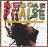 Product Image: Nothing To Dread - Reggae Praise