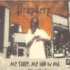 Product Image: Prophecy - My Story, My God N Me