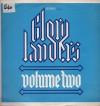 Product Image: Glorylanders - Glorylanders Vol 2