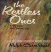 Product Image: Ralph Carmichael - The Restless Ones And Other Original Ralph Carmichael Songs