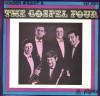 Product Image: Gordon Wright & The Gospel Four - Can This Be Your Life?