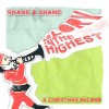 Product Image: Shane & Shane - Glory In The Highest: A Christmas Record