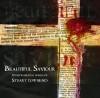 Product Image: Instrumental Worship - Beautiful Saviour: 12 Instrumental Songs Of Stuart Townend