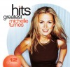 Product Image: Michelle Tumes - Greatest Hits: 12 Songs
