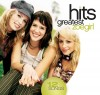 Product Image: ZOEgirl - Greatest Hits: 12 Songs