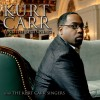 Product Image: Kurt Carr With The Kurt Carr Singers - Just The Beginning