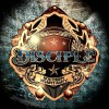 Product Image: Disciple - Southern Hospitality