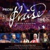 Product Image: All Souls Orchestra, Keith & Kristyn Getty - Prom Praise With Keith & Kristyn Getty Live At The Royal Albert Hall