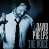 Product Image: David Phelps - The Voice