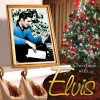 Product Image: Elvis Presley - Christmas With Elvis
