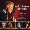Bill & Gloria Gaither & Their Homecoming Friends - Country Bluegrass Homecoming Vol 2