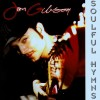 Product Image: Jon Gibson - Soulful Hymns
