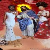 Product Image: Celestial Cleff - Christian Girl