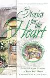 Alice Gray - Stories for the Heart: Over 100 More Stories to Warm Your Heart