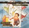 Product Image: Intransit, Pete Ward - Micro On The Move/When I Meets I