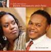 Product Image: Renee Spearman & Prez - He Changed Me