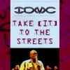 IDMC - Take [It] To The Streets