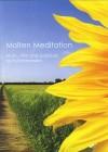 Product Image: Robin Vincent - Molten Meditation