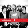 Product Image: Switchfoot - The Best Yet