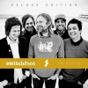 Product Image: Switchfoot - The Best Yet Deluxe Edition