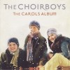 Product Image: The Choirboys - The Carols Album