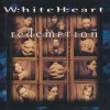 Product Image: White Heart - Redemption