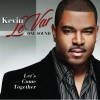 Product Image: Kevin LeVar & One Sound - Let's Come Together