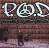 Product Image: P.O.D. - Youth Of The Nation