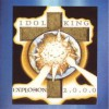 Product Image: I.D.O.L. King - Explosion 2000
