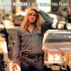Product Image: Larry Norman - Only Visiting This Planet