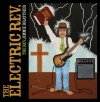 Product Image: Rev Jimmie Bratcher - The Electric Rev