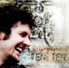Product Image: Julian Downward - Ten Ten