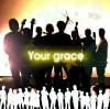 Product Image: Wessex Christian Centre - Your Grace