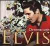 Product Image: Elvis Presley - Christmas With Elvis (re-issue)