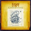 Product Image: Eisley - Combinations