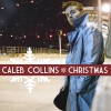 Product Image: Caleb Collins - Christmas