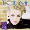 Product Image: Kim Boyce - Facts Of Love