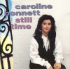 Product Image: Caroline Bonnett - Still Time