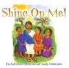 Product Image: Shine On Me! - Shine On Me!