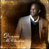 Product Image: Donnie McClurkin - We All Are One: Live In Detroit