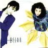 Product Image: Bliss Bliss - Bliss Bliss