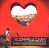 CompassionArt - CompassionArt