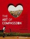 Product Image: CompassionArt - The Art Of Compassion