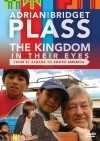 Adrian & Bridget Plass - The Kingdom In Their Eyes