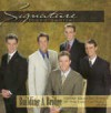 Product Image: Ernie Haase & Signature Sound - Christmas With Ernie Haase & Signature Sound