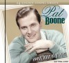Product Image: Pat Boone - Sweet Hour Of Prayer