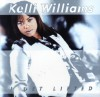 Product Image: Kelli Williams - I Get Lifted