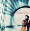 Product Image: Oleta Adams - Come Walk With Me