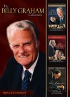Product Image: Bill & Gloria Gaither & Their Homecoming Friends - The Billy Graham Collection